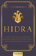 Hidra - Džoš Kofman