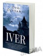 Iver - Oto Oltvanji
