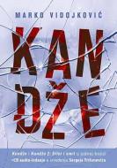 Kandže - Marko Vidojković