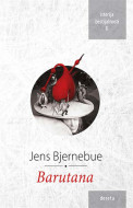 Komplet Istorija bestijalnosti - Jens Bjernebue