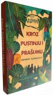 Kroz pustinju i prašumu - Henrik Sjenkjevič