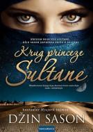 Krug princeze Sultane - Džin Sason