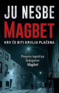 Magbet - Ju Nesbe