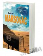 Marsovac - Endi Vir