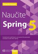 Naučite Spring 5 - Ranga Karanam