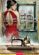 Neobičan dar Ejde Von - Meri Čemberlejn