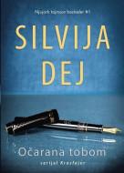 Očarana tobom - Silvija Dej