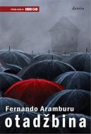 Otadžbina - Fernando Aramburu