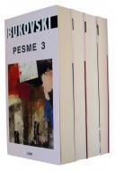 Pesme 1 - 4 - Čarls Bukovski