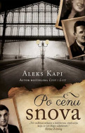Po cenu snova - Aleks Kapi