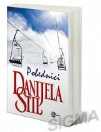 Pobednici - Danijela Stil