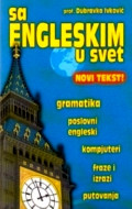 Sa engleskim u svet - Dubravka Ivković