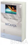 Sećanja - Milutin Milanković