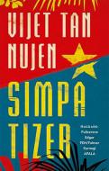 Simpatizer - Vijet Tan Nujen
