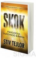 Skok - Stiv Tejlor