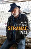 Stranac - Rade Šerbedžija
