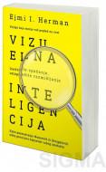 Vizuelna inteligencija - Ejmi E. Herman