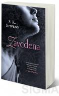 Zavedena - S. K. Stivens