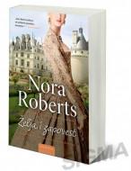 Želja i zapovest - Nora Roberts