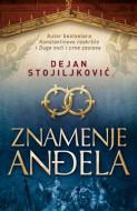Znamenje anđela - Dejan Stojiljković