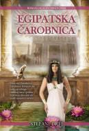 Egipatska čarobnica - Stefani Drej
