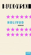 Holivud - Čarls Bukovski