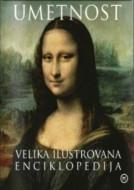 UMETNOST - velika ilustrovana enciklopedija