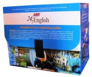 247 English ( Interaktivni kurs engleskog jezika)