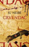 Crvendać - Ju Nesbe