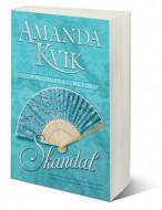 Skandal - Amanda Kvik