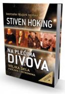 Na plećima divova - Stiven Hoking