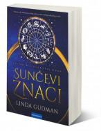 Sunčevi znaci - Linda Gudman