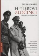 Hitlerovi zločinci - Gvido Knop