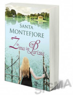 Žena iz Pariza - Santa Montefjore