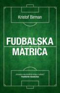Fudbalska matrica - Kristof Birman