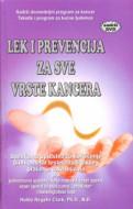 Lek i prevencija za sve vrste kancera - dr Hulda Klark