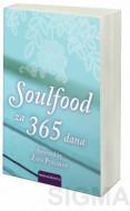 Soulfood za 365 dana - Žana Poliakov