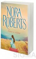 Tama u očima - Nora Roberts