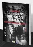Jasenovac – Aušvic Balkana, prof.dr Gideon Grajf