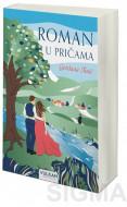 Roman u pričama - Gordana Kuić