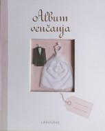 Album venčanja