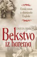 Bekstvo iz harema - Darija Haron