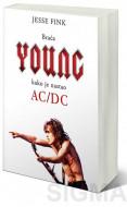 Braća Jang - kako je nastao AC/DC - Džesi Fink