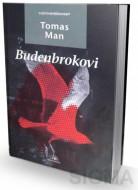 Budenbrokovi - Tomas Man