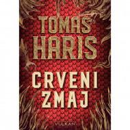Crveni zmaj - Tomas Haris