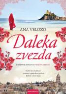 Daleka zvezda - Ana Velozo