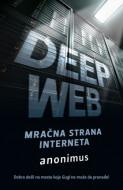 Deep Web - Mračna strana interneta - Anonimus