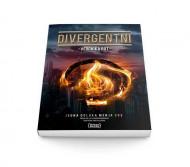 Divergentni - Veronika Rot
