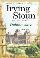 Dubina slave I - Irving Stoun