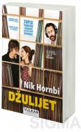 Džulijet - Nik Hornbi